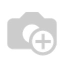 Thermaltake W0423RE Litepower Black 450W Non Modular Power Supply