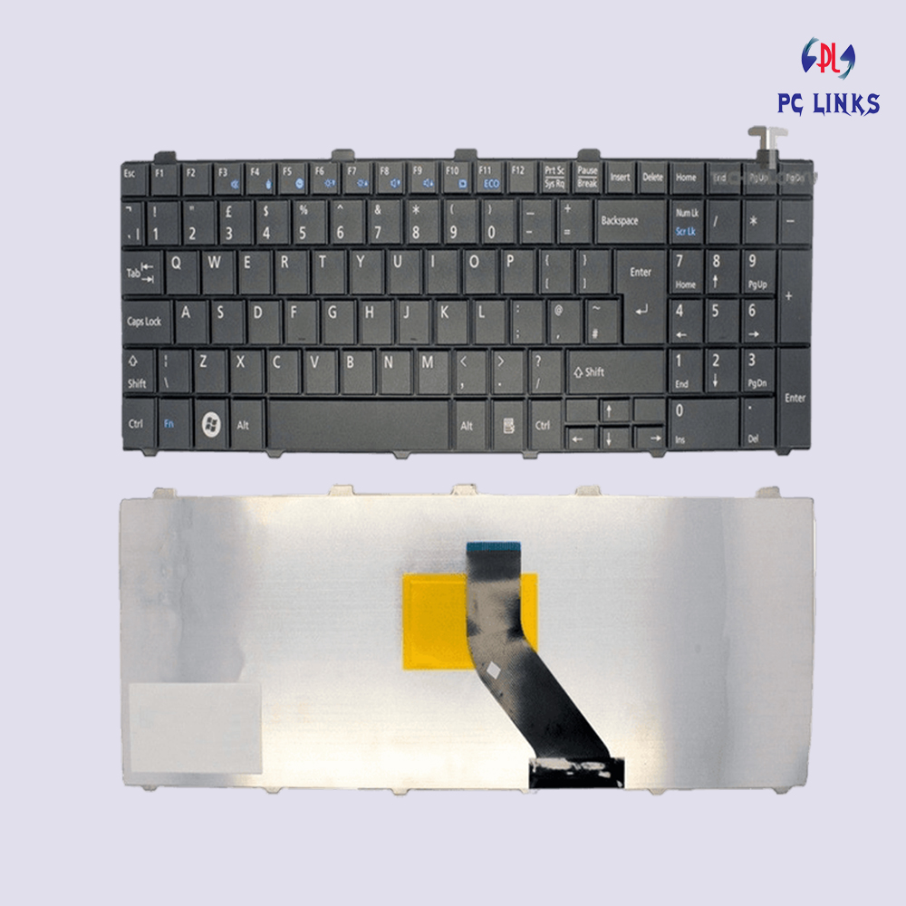 Samsung 4GB DDR4 2666 Bus Desktop RAM