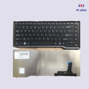 Thermaltake W0423RE Litepower Black 450W