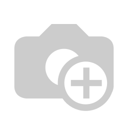 Dell Optical Mouse-MS116 Black