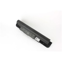 Asus TUF Gaming GeForce GTX 1660 SUPER OC Edition 6GB GDDR6