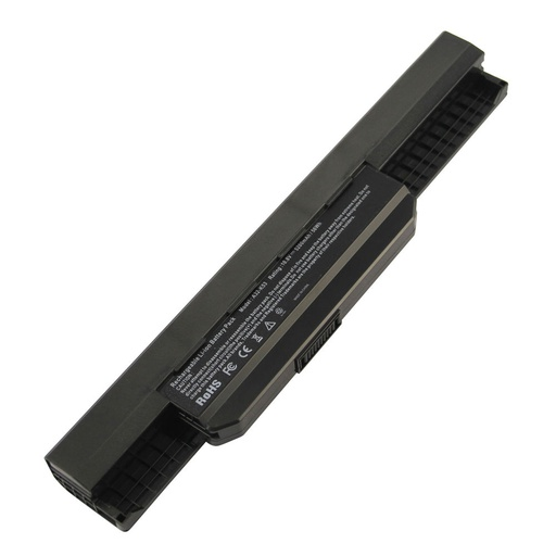 Intel 9th Gen Coffee Lake Core i5 9400F